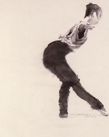 Monte Carlo #24 (1987)