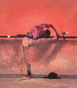 A La Seconde (1987)