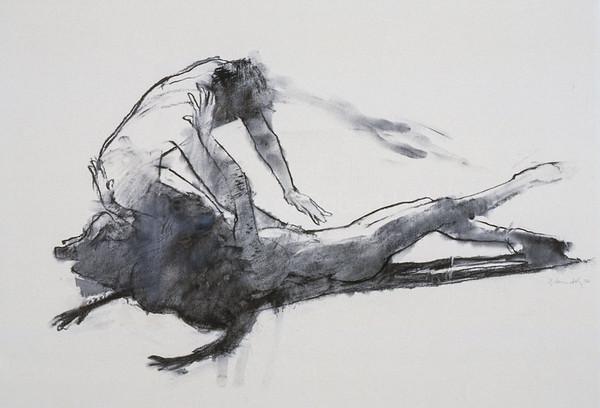 Royal Ballet #19
