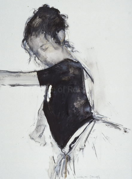 Royal Ballet #23