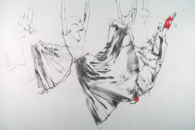 Royal Ballet #10