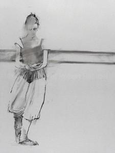 Royal Ballet #18