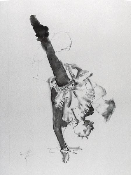 Royal Ballet #11