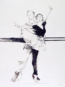 Royal Ballet #4
