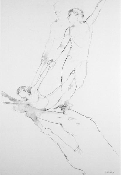 Royal Ballet #25