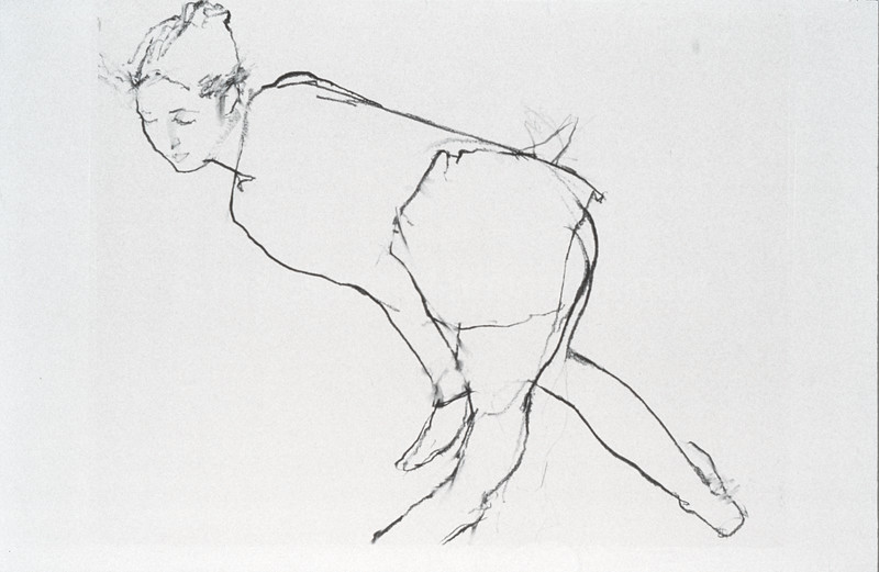 Royal Ballet #26