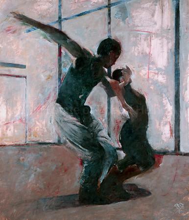 Junction (2000)