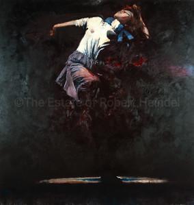 Spotlight (2000)