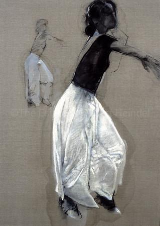 Untitled (1998)