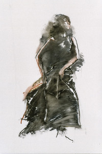 Sobi #15 (2002)