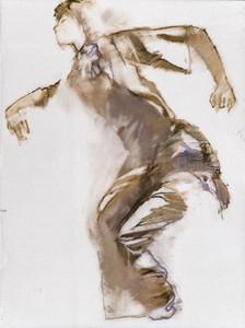Sobi #16 (2002)