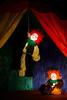 'Clowns'<br /> 2009