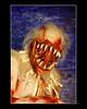 'Closet Monster'<br /> 2008