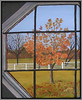 "<i>UNTITLED</i> You may contact the artist at  <a href=""mailto:davislab@trinex.net""> Davis Ranch</a>"