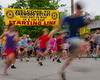Oakwood Fun Run