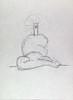 snail parfume