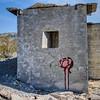 047 Desert Graffiti