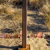 "023 ""Give & Take"", Olancha, California"