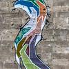 049 Desert Graffiti