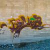 016 Desert Graffiti