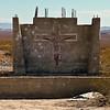 015 Desert Graffiti
