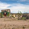 061 Mojave Desert