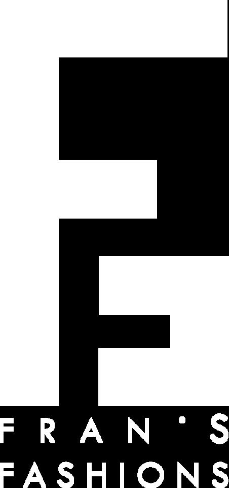 Frans Fashions Logo Design