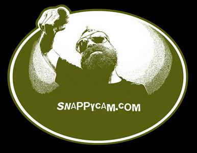 snappycam