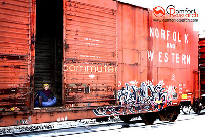 ally commuter copy