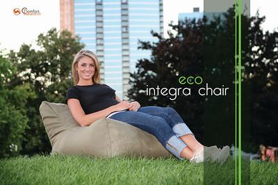 green integra poster2