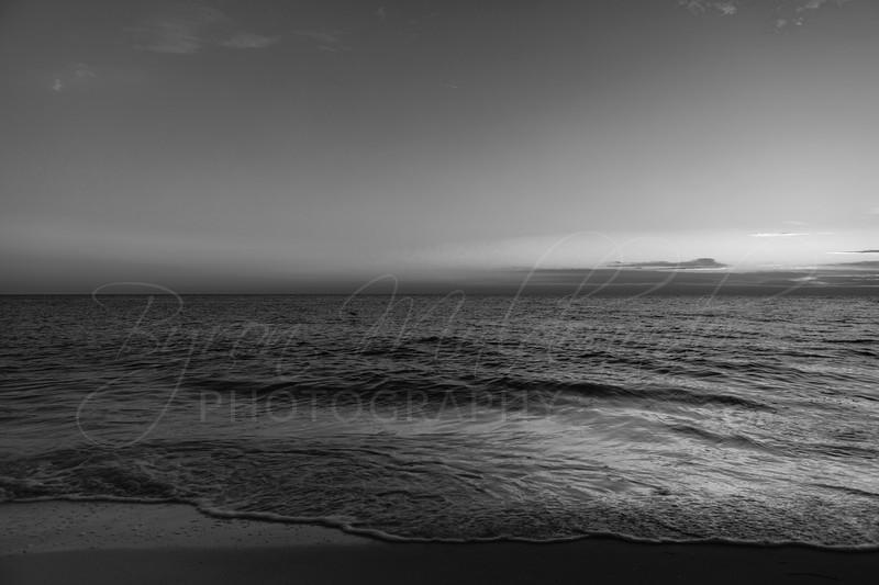 Sunset-Sarasota-