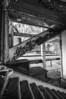 Detroit Church Presbyterian Curvey ,Decay ,ruins,Churches