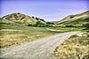 Lynch Canyon Road