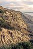 BeachCliffs SD