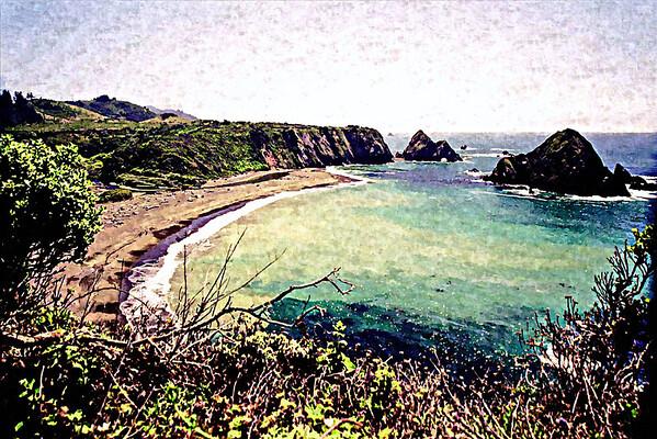ELK Beach