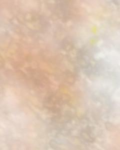 light_cloud