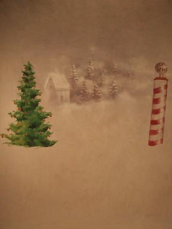 north_pole_holiday