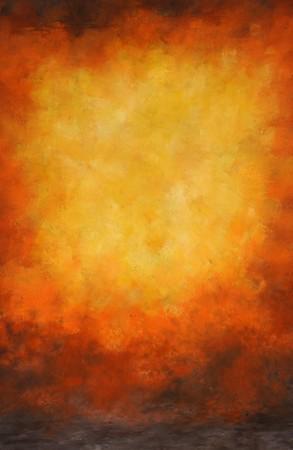 erupting_lava