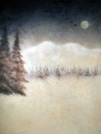 holiday_dreams