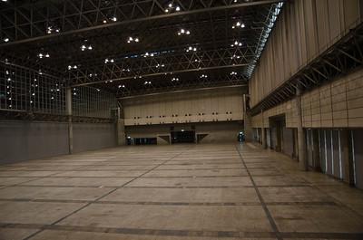 makuhari_september-12-2012_0004