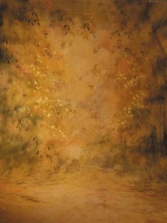 fall_splendor