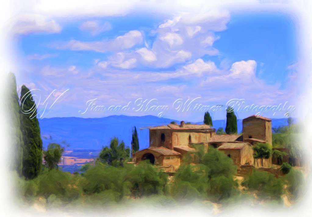 Italy Art_8606_Painting 2