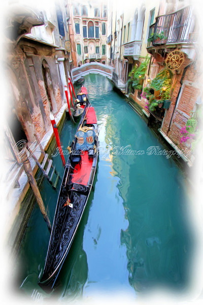 Italy Art_7353_Painting