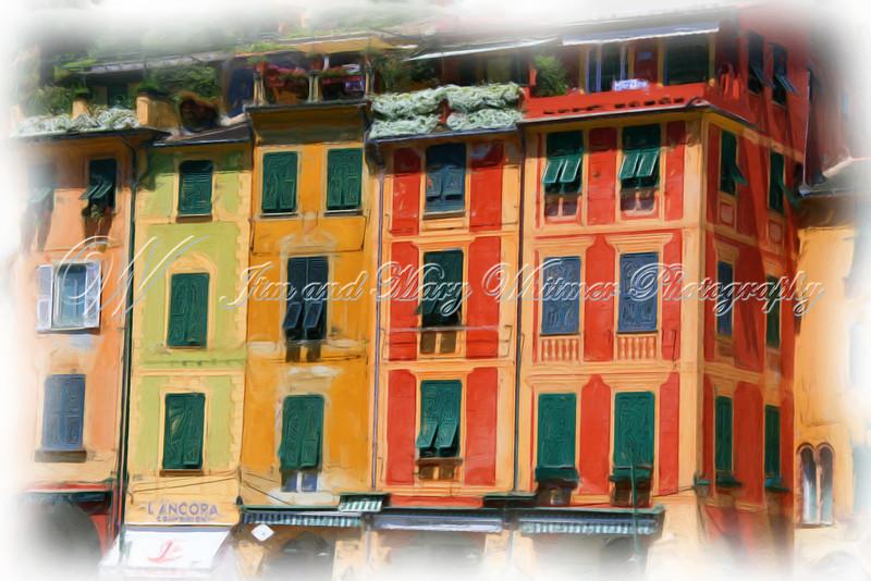 Italy Art_4188 2_Painting
