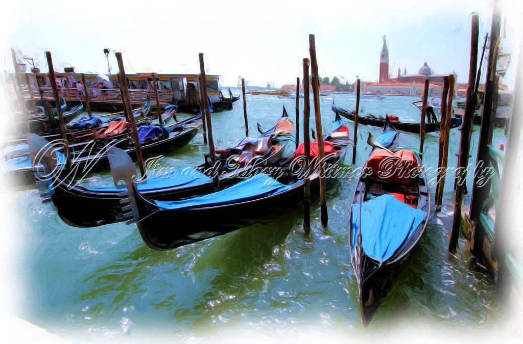 Italy Art_7397_Painting