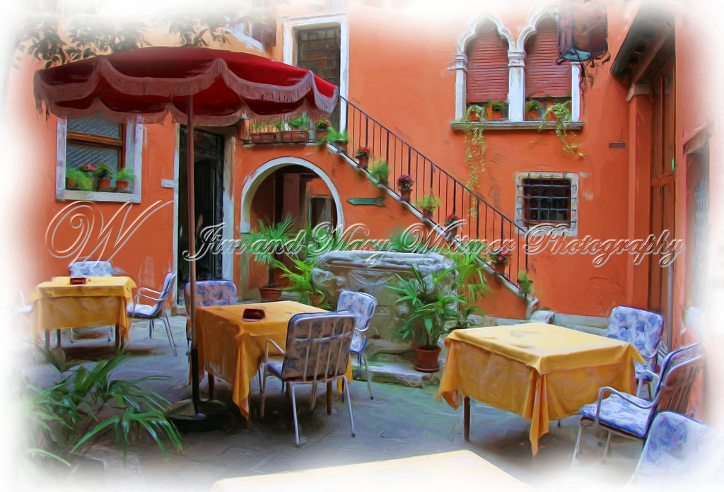 Italy Art_7268_Painting