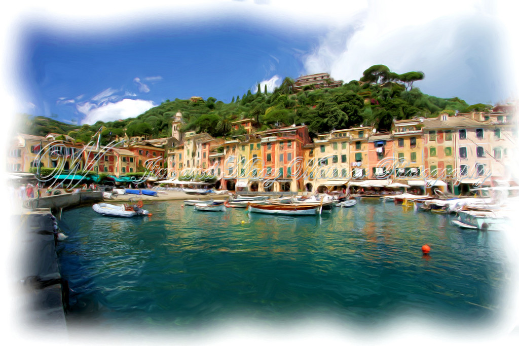 Italy Art_8240 2_Painting