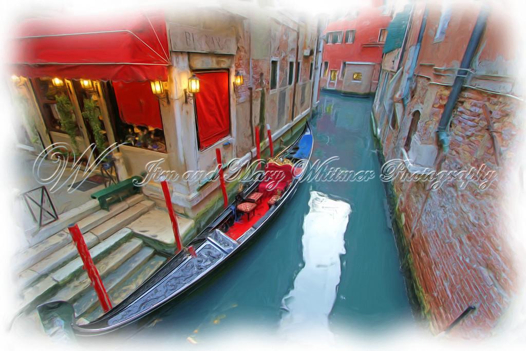 Italy Art_7364_Painting