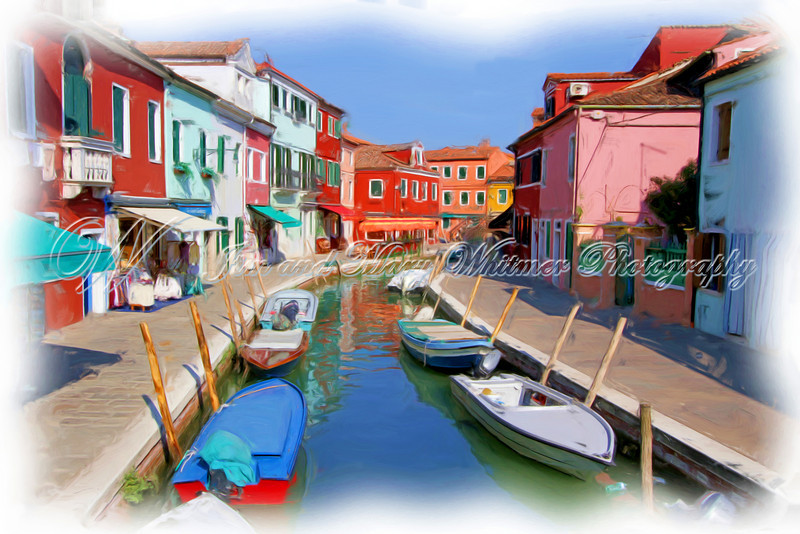 Italy Art 7485 2_Painting