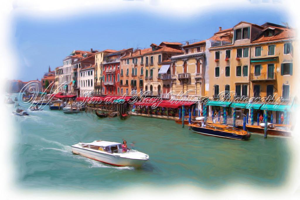 Italy art_7415_Painting